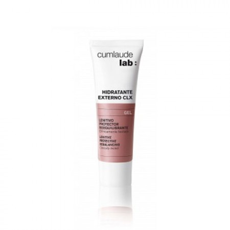 CUMLAUDE LAB: HIDRATANTE EXT 30 ML