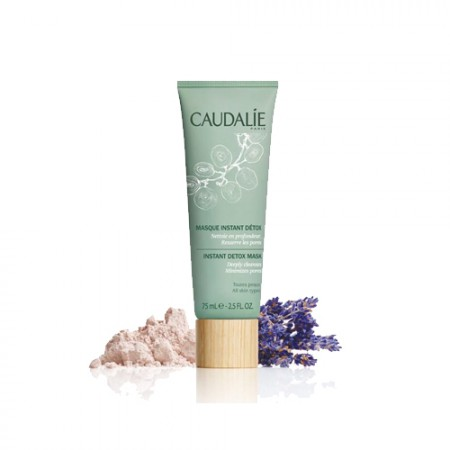 CAUDALIE MASCARILLA DETOX BEAUTY 15 ML