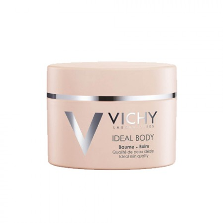VICHY IDEAL BALSAMO BODY 200 ML