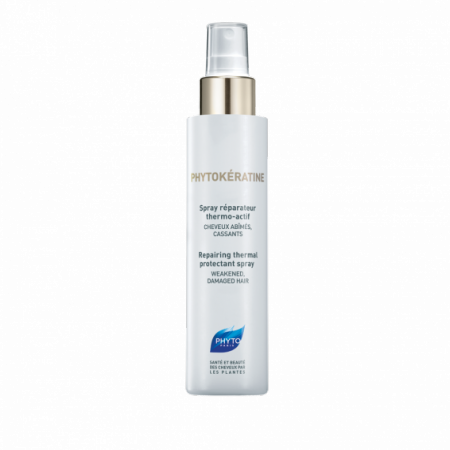 PHYTOKERATINE SPRAY 150 ML P440