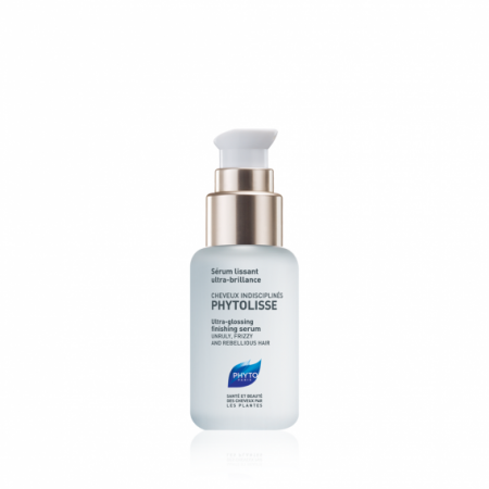 PHYTOLISSE SERUM 50 ML P6504