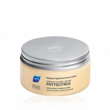 PHYTOCITRUS MASCARILLA 200 ML P227