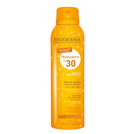 BIODERMA PHOTODERM BRUMA SPF30 150 ML
