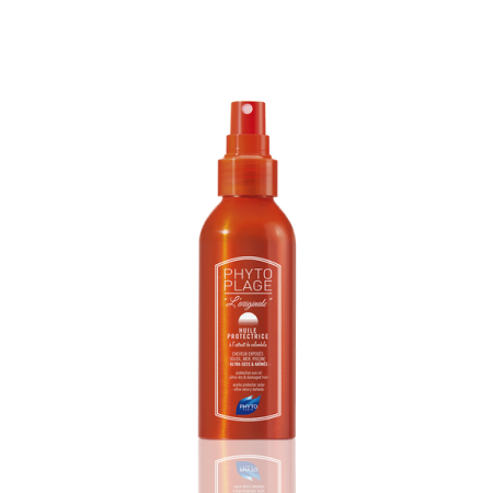 PHYTOPLAGE ACEITE PROTECTOR 100 ML P0015