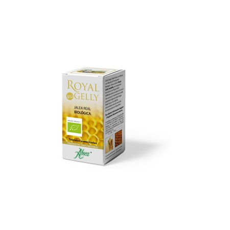 ROYAL GELLY BIO 40 COMP