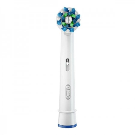 ORAL-B RECAMBIO CEP CROSS ACTION 3 U