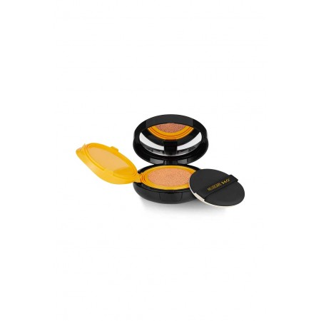 HELIOCARE 360º CUSHION COMPACT BRONZE INTENSE 15