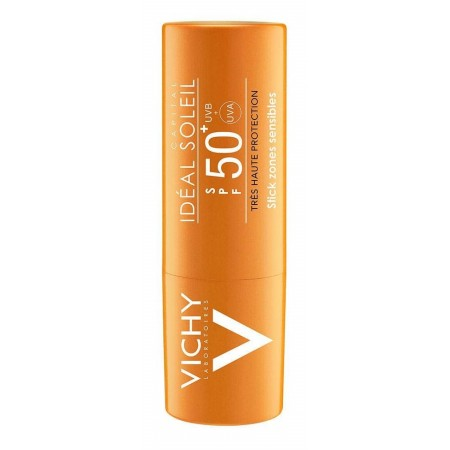 VICHY IS STICK SPF50 9 G