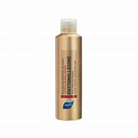 PHYTOMILLESIME MINI CHAMPU COLOR 50 ML