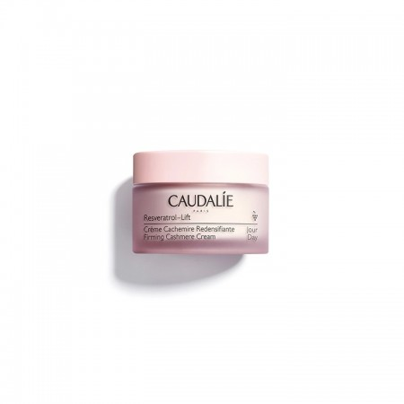 CAUDALIE RESVERATROL LIFTING CR CACHEMIR 50 ML