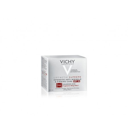 VICHY LIFTACTIV SUPREME SPF30 50ML