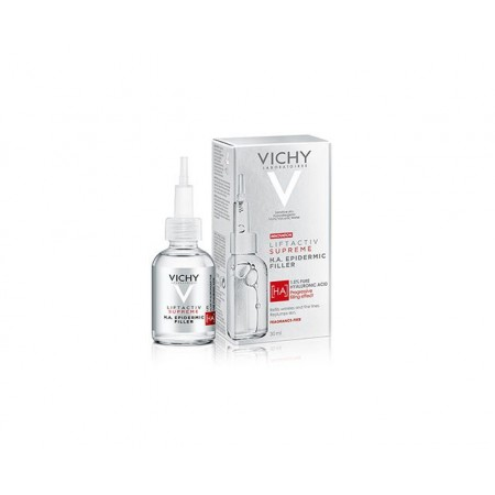 LIFTACTIV SUPREME HA EPIDERMIC 30ML
